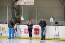 Eisstockdorfmeisterschaft 2019 Bewerb_19