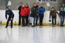 Eisstockdorfmeisterschaft 2019 Bewerb_25