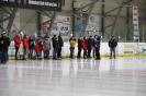 Eisstockdorfmeisterschaft 2019 Bewerb_31
