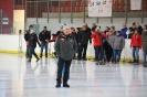 Eisstockdorfmeisterschaft 2019 Bewerb_40