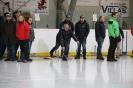 Eisstockdorfmeisterschaft 2019 Bewerb_45