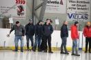 Eisstockdorfmeisterschaft 2019 Bewerb_46