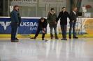 Eisstockdorfmeisterschaft 2019 Bewerb_48