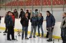 Eisstockdorfmeisterschaft 2019 Bewerb_51