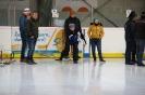 Eisstockdorfmeisterschaft 2019 Bewerb_5