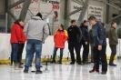 Eisstockdorfmeisterschaft 2019 Bewerb_66