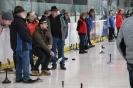 Eisstockdorfmeisterschaft 2019 Bewerb_78