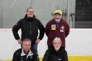 Eisstockdorfmeisterschaft 2019 Bewerb_82
