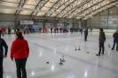 Eisstockdorfmeisterschaft 2019 Bewerb_9
