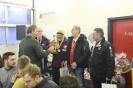 Eisstockdorfmeisterschaft 2019 Siegerehrung_14