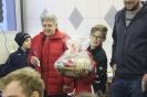 Eisstockdorfmeisterschaft 2019 Siegerehrung_1