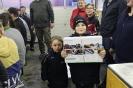 Eisstockdorfmeisterschaft 2019 Siegerehrung_6