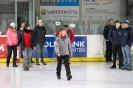 Eisstockdorfmeisterschaft 2020 Bewerb_11