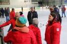 Eisstockdorfmeisterschaft 2020 Bewerb_14
