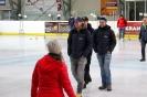 Eisstockdorfmeisterschaft 2020 Bewerb_15