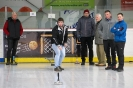 Eisstockdorfmeisterschaft 2020 Bewerb_16