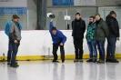 Eisstockdorfmeisterschaft 2020 Bewerb_18