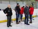 Eisstockdorfmeisterschaft 2020 Bewerb_19