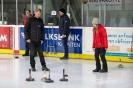 Eisstockdorfmeisterschaft 2020 Bewerb_21