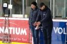 Eisstockdorfmeisterschaft 2020 Bewerb_22