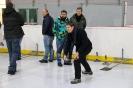 Eisstockdorfmeisterschaft 2020 Bewerb_24