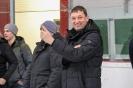 Eisstockdorfmeisterschaft 2020 Bewerb_26