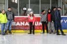 Eisstockdorfmeisterschaft 2020 Bewerb_27