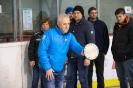 Eisstockdorfmeisterschaft 2020 Bewerb_2