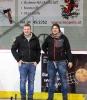 Eisstockdorfmeisterschaft 2020 Bewerb_30