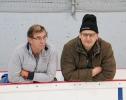 Eisstockdorfmeisterschaft 2020 Bewerb_32