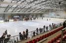 Eisstockdorfmeisterschaft 2020 Bewerb_35