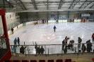 Eisstockdorfmeisterschaft 2020 Bewerb_36