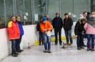 Eisstockdorfmeisterschaft 2020 Bewerb_3