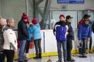 Eisstockdorfmeisterschaft 2020 Bewerb_4