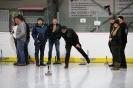 Eisstockdorfmeisterschaft 2020 Bewerb_9