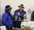 Eisstockdorfmeisterschaft 2020 Siegerehrung_16