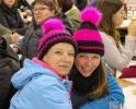 Eisstockdorfmeisterschaft 2020 Siegerehrung_18