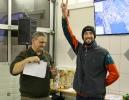 Eisstockdorfmeisterschaft 2020 Siegerehrung_37