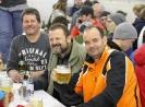 Eisstockdorfmeisterschaft 2020 Siegerehrung_3