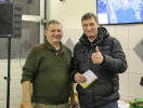 Eisstockdorfmeisterschaft 2020 Siegerehrung_41