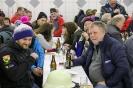 Eisstockdorfmeisterschaft 2020 Siegerehrung_42