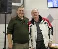 Eisstockdorfmeisterschaft 2020 Siegerehrung_47