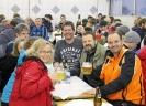 Eisstockdorfmeisterschaft 2020 Siegerehrung_4