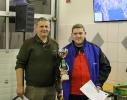 Eisstockdorfmeisterschaft 2020 Siegerehrung_55