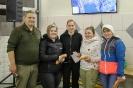 Eisstockdorfmeisterschaft 2020 Siegerehrung_58