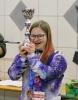 Eisstockdorfmeisterschaft 2020 Siegerehrung_65