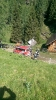 Übung 20170618 Pessererhütte_2
