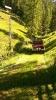 Übung 20170618 Pessererhütte_4