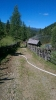 Übung 20170618 Pessererhütte_5