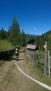 Übung 20170618 Pessererhütte_7